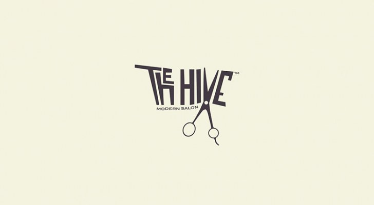 hive_2c