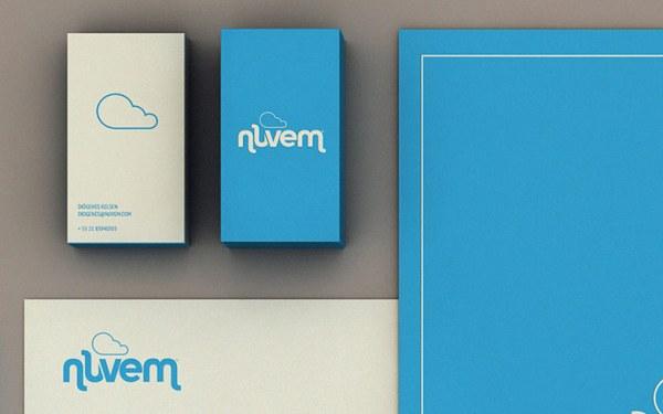 nuvem_02