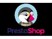 log_prestashop