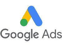 logo_googleAds